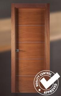 puerta-blindada-1