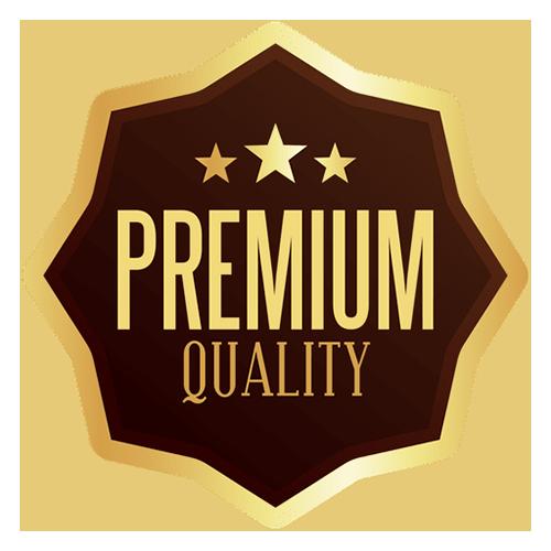 premium-hq