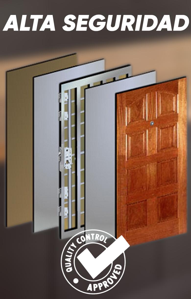 puerta-acorazada-1