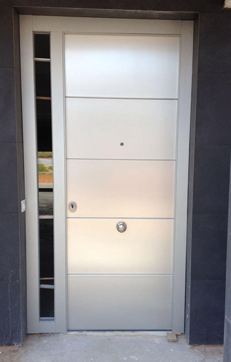 puerta-acorazada-4